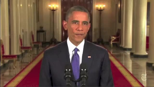 Watch and share Barack Obama GIFs and Fuckthis GIFs by Reactions on Gfycat