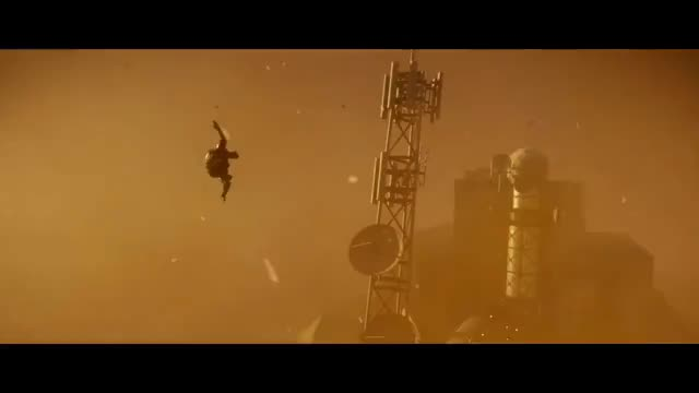 Watch and share Justcause GIFs and Developer GIFs on Gfycat