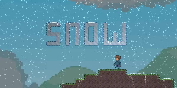 Watch I love the Physics in Unity3D. This a small clip of a game we are making showing snow. (reddit) GIF on Gfycat. Discover more gamephysics GIFs on Gfycat