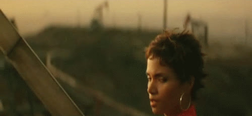halle berry, Halle Berry GIFs