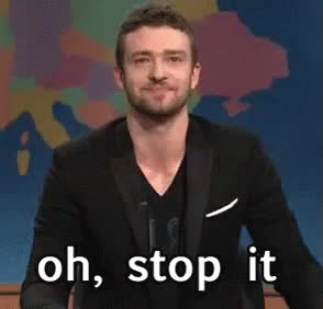 Watch Snl GIF on Gfycat. Discover more justin timberlake GIFs on Gfycat