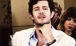 Watch and share Adam Brody GIFs and The League GIFs on Gfycat