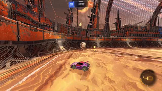 Watch and share Rocket League GIFs by Moff Moffsen on Gfycat