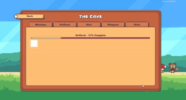 Watch and share Cave GIFs by Jeremy Boggs on Gfycat