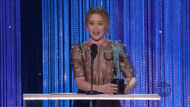 Watch this trending GIF by GIF Reactions (@visualecho) on Gfycat. Discover more sagawards, sagwards2017, sagwards2028, screenactorsguildaward GIFs on Gfycat