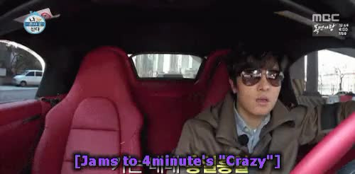 Watch KIM DONGWAN is... GIF on Gfycat. Discover more dongwan, gif, i live alone, kim dong wan, kim dongwan, shinhwa, type o bros be jammin', wandy GIFs on Gfycat