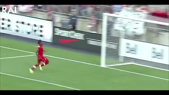 Watch Alex Morgan Best Goals GIF on Gfycat. Discover more ALEXMORGAN, FIFA, Football, Sports, soccer, usnwt GIFs on Gfycat