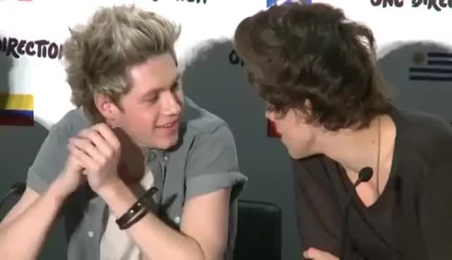 Watch Narry GIF on Gfycat. Discover more Narry GIFs on Gfycat