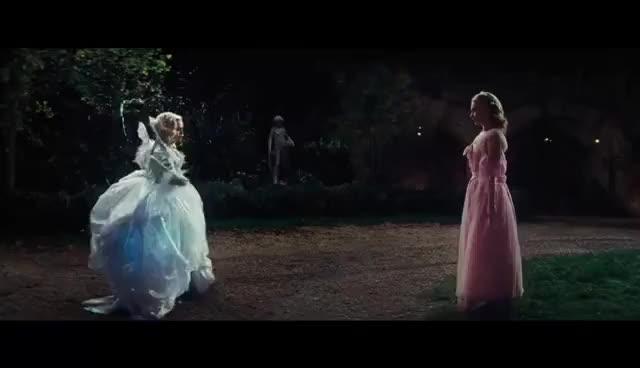 Watch Cinderella GIF on Gfycat. Discover more Cinderlla GIFs on Gfycat