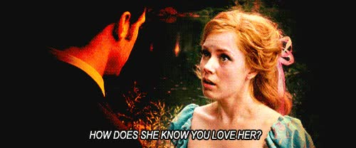 Watch and share Amy Adams GIFs on Gfycat