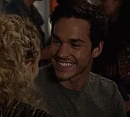 Watch and share The Carrie Diaries GIFs and Chris Wood Gifs GIFs on Gfycat