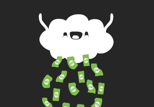 cloud, clouds, nature, cloud money.gif GIFs