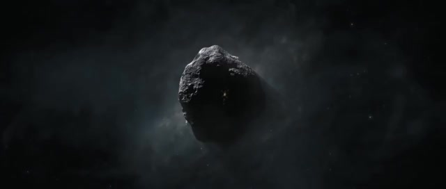 Watch Asteroid Base GIF on Gfycat. Discover more related GIFs on Gfycat
