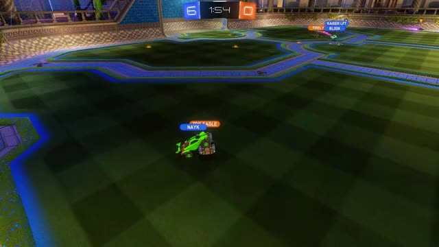 Watch and share Rocket League GIFs and Sextape GIFs by KAISER on Gfycat