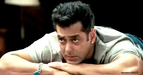 Watch this salman khan GIF on Gfycat. Discover more india, salman khan GIFs on Gfycat