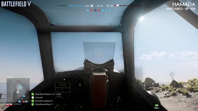 Watch and share Battlefield 1 GIFs and Shooter Games GIFs on Gfycat