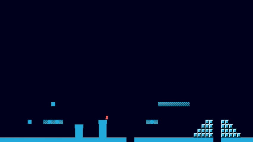 Gamemaker Studio - Progress 2 GIFs
