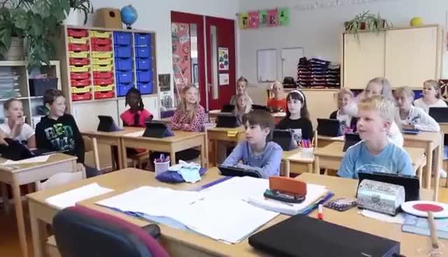 Watch and share School GIFs on Gfycat