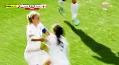 Watch engwnt GIF on Gfycat. Discover more *gif, engwnt, wwc 2015 GIFs on Gfycat