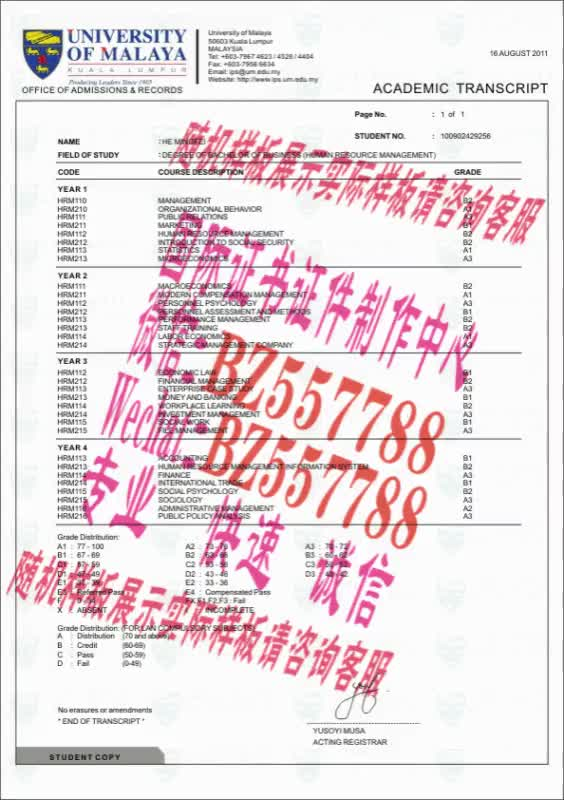 Watch and share 做个假的八洲学园大学毕业证成绩单[咨询微信:BZ557788]办理世界各国证书证件 GIFs on Gfycat