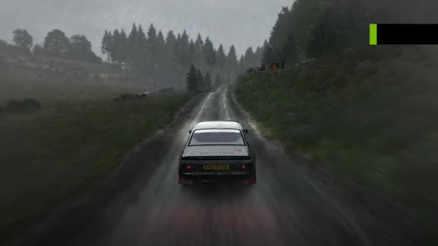 Watch Dirt Rally 2019.02.08 - 15.01.05.03 GIF by Cpt. Sourcebird (@cptsourcebird) on Gfycat. Discover more dirtrally GIFs on Gfycat