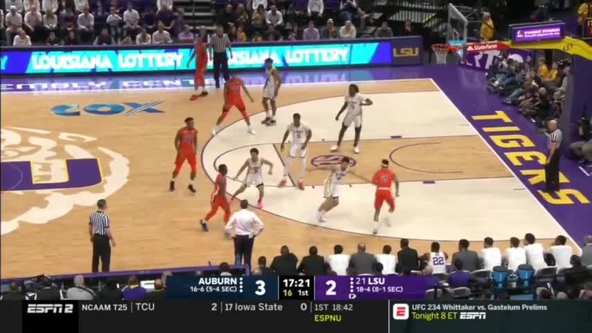 People & Blogs, W, basketball, Auburn LSU full game GIFs