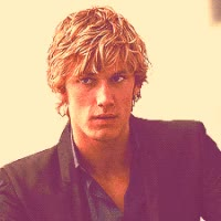 Watch and share Alex Pettyfer GIFs on Gfycat