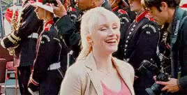 Watch life is an incredibly difficult thing GIF on Gfycat. Discover more bdhgifset, bryce dallas howard, gwen stacy, mine, requests, spider man, spider-man 3 GIFs on Gfycat
