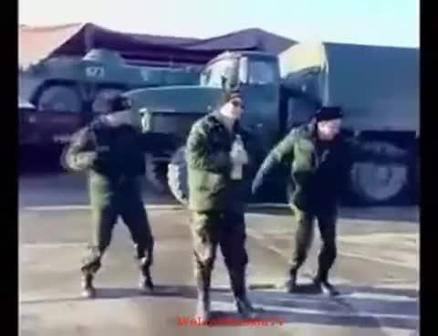Russian Army, Russian army GIFs