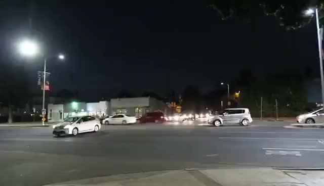 """Watch and share DRINKING & DRIVING! [The Good Kind} (""""Stuck In Traffic"""" #16) GIFs on Gfycat"""