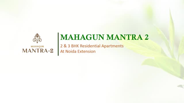 Watch Get exclusive Offers at Mahagun Mantra # 09560090054 GIF by pradeepfmp (@pradeepfmp) on Gfycat. Discover more 2BHKApartmentatMahagunMantra, Flats, FlatsNearbyGreaterNoidaWest, FlatsNearbySector10NoidaExtension, MahagunMantra2, MahagunMantra2GreaterNoidaWest, MahagunMantra2NoidaExtension, MahagunMantra2ResidentialApartments, MahagunMantra2Villaments, MahagunMantraConstructionUpdate, MahagunMantraPossessionDate, MahagunMantraRERANumber, Property, RealEstate GIFs on Gfycat