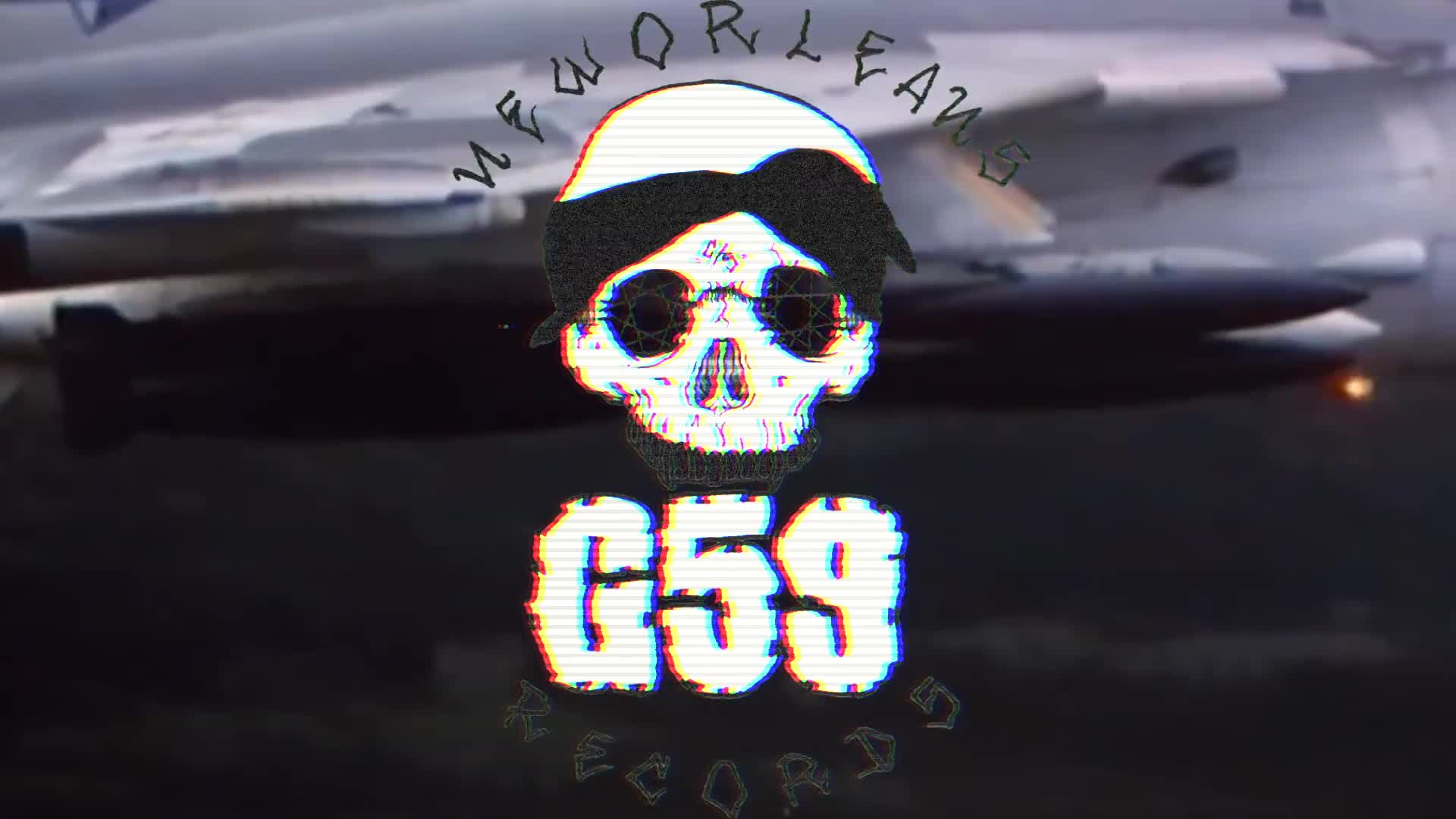 Uicideboy Vietnam Gif By Lil Brain Dead Gfycat