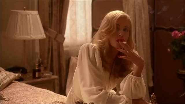 Watch Charlize Theron Smoking GIF on Gfycat. Discover more celebrity, smoking GIFs on Gfycat