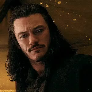Watch and share I Just Had To GIFs and Luke Evans GIFs on Gfycat