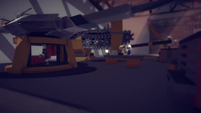 Watch and share Besiege GIFs by UNITGX48 on Gfycat
