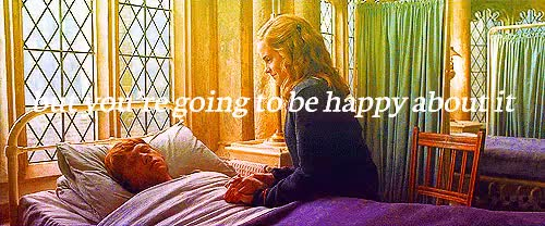Watch Wizard GIF on Gfycat. Discover more harry potter, harrypotter, harrypotteredit, hogwarts, hpedit GIFs on Gfycat
