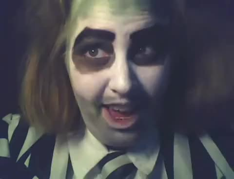 Watch and share Beetlejuice GIFs and Betelgeuse GIFs on Gfycat