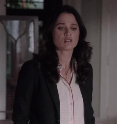 Watch lisbon, teresa lisbon, the mentalist, robin tunney GIF on Gfycat. Discover more related GIFs on Gfycat