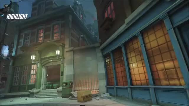 Watch team deathmatch GIF by Kasorie (@kasorie) on Gfycat. Discover more overwatch GIFs on Gfycat