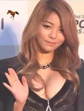 Watch Ailee Sexy Boobs Gif GIF by MoonLight (@storm320) on Gfycat. Discover more Ailee, Body, Boobs, Gif, Kpop, S320, Sexy GIFs on Gfycat