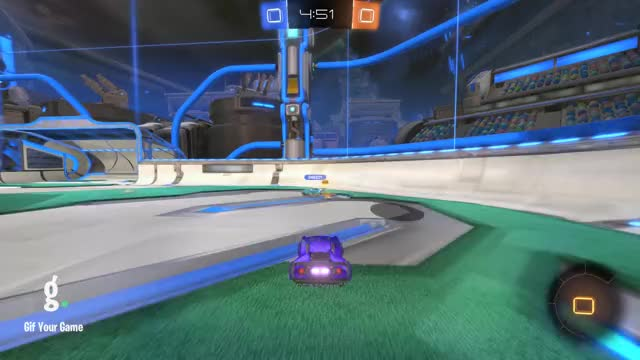 Goal 1: Sweezy