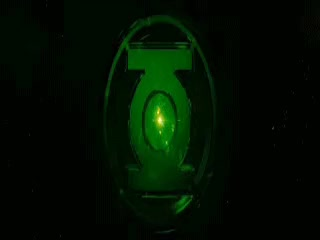 Watch Green Lantern GIF on Gfycat. Discover more related GIFs on Gfycat