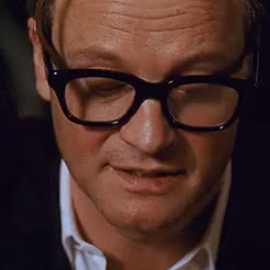 Watch and share A Single Man GIFs and Colin Firth GIFs on Gfycat