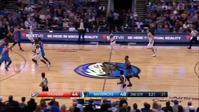 Watch and share Dirk Pump Fake GIFs by dirk41 on Gfycat