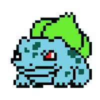 Watch and share Bulbasaur GIFs on Gfycat