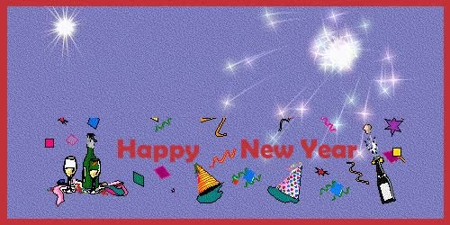 Watch and share Graphics Happy New Year GIFs on Gfycat