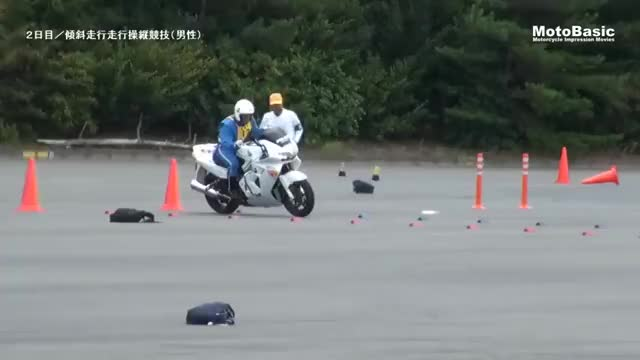 Watch and share Motorcycles GIFs and Motogif GIFs on Gfycat