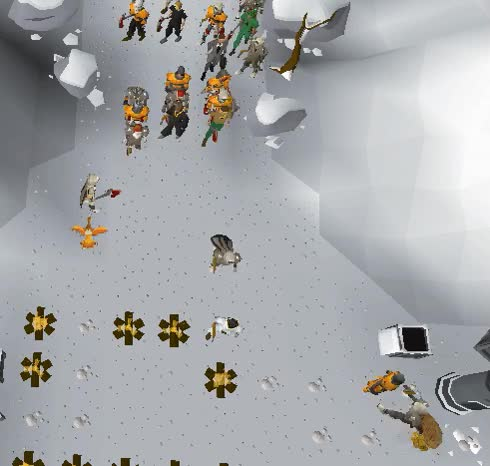 Watch The best use of the new pet (reddit) GIF on Gfycat. Discover more 2007scape GIFs on Gfycat