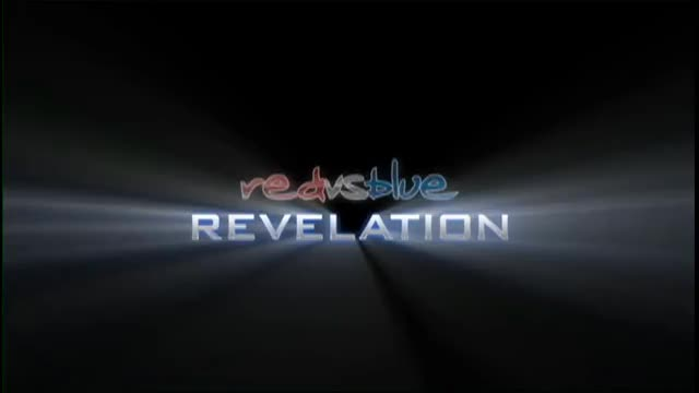 Watch meta GIF on Gfycat. Discover more 20, Blue, Chapter, Reds, VS, animated, animation, blues, comedy, episode, red, revelation, rt, rvb, season GIFs on Gfycat