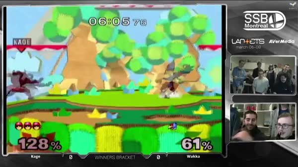 Watch and share Smashbros GIFs by baz on Gfycat
